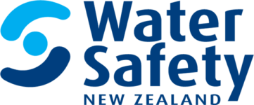 wbss WSNZ logo