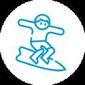 wbss-surf