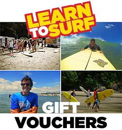 surf-gift-vouchers