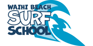 waihi beach surf school