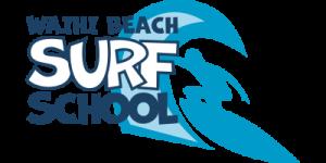 waihi beach surf school