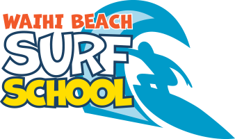 Waihi Beach Surf School -