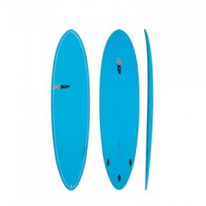 Surf boards for sale