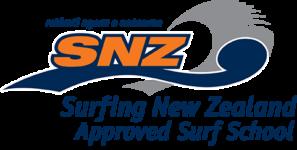 SNZapprovedsurfschoollogo-web